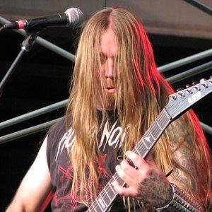 Image for 'Rune Eriksen'