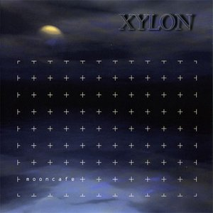 Image for 'Xylon'