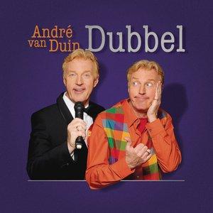 Image for 'André van Duin - Dubbel'