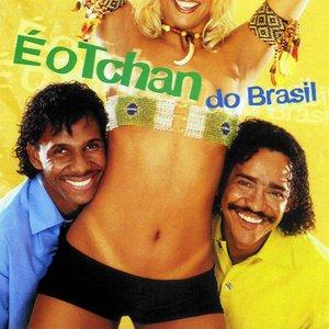 Bild für 'É O Tchan Do Brasil'