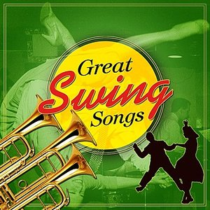 Image for 'Great Swing Songs'