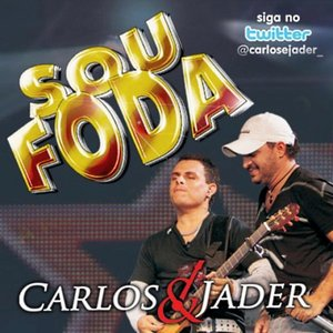Image for 'Sou Foda (Single)'