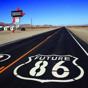Image for 'Future 86'