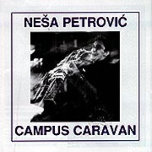 Image for 'Nesa Petrovic'