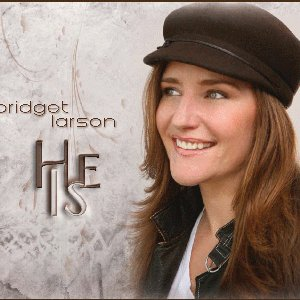 Image for 'He Is  (mp3)'
