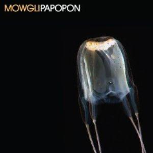 Image for 'DFEP02- MOWGLI - Pa Pa Pon e.p.'