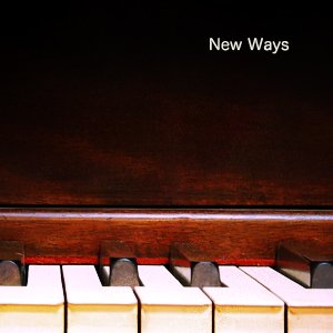 Image for 'New Ways'