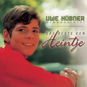 Image for 'Das Beste von Heintje'