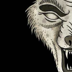Image for 'Attack Of The Wolf King (Deluxe Edition)'