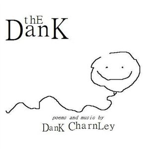 Image for 'The Dank'