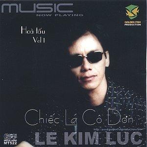 Image for 'Chiec La Co Don - Instrumental Vol. I'