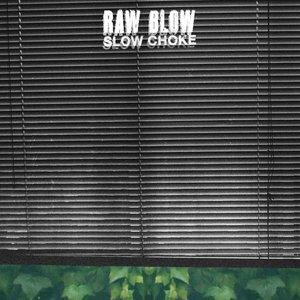 Image for 'Slow Choke'