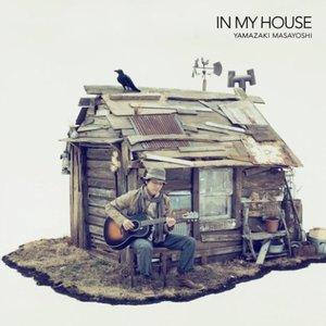Imagem de 'IN MY HOUSE'