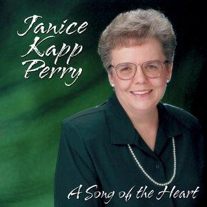 Imagem de 'A Song of the Heart'