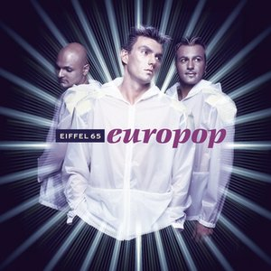 Image for 'Europop'