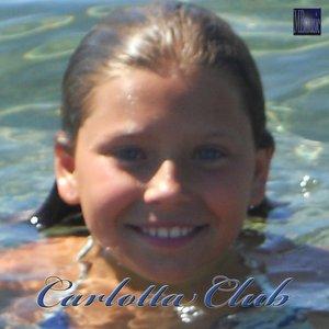 Image for 'Carlotta club'