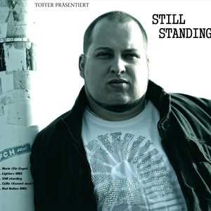 Image for 'Still standing EP'