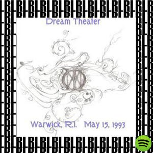 Image for 'In Warwick, Rhode Island May 15, 1993 (Remastered) [Live]'