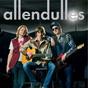 Imagem de 'AllenDulles'