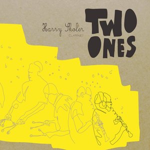 Image for 'Two Ones'