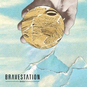 Image for 'Bravestation'