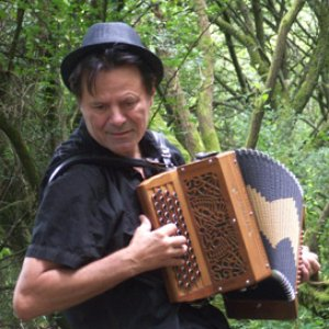 Image for 'For Accordion'