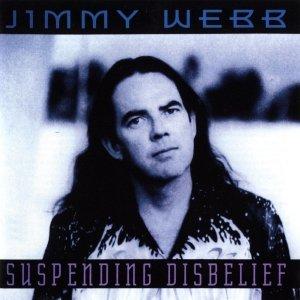 Image pour 'Suspending Disbelief'