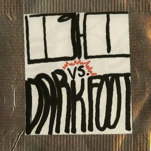 Image for 'Light vs. Darkfoot'