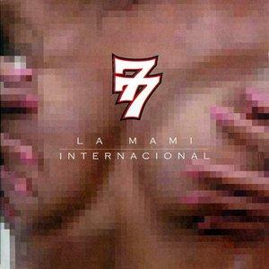 Bild für 'La Mami Internacional'