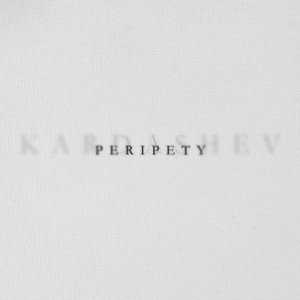 Image for 'Peripety'