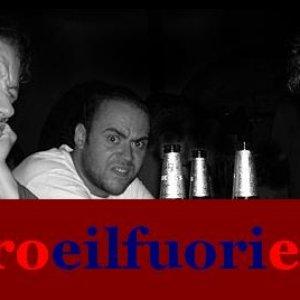 Image for 'Eildentroeilfuorieilbox84'