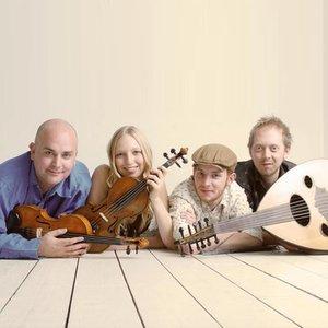 Imagem de 'The Urban Folk Quartet'