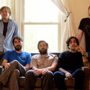 Image for 'Explosions In The Sky & David Wingo'