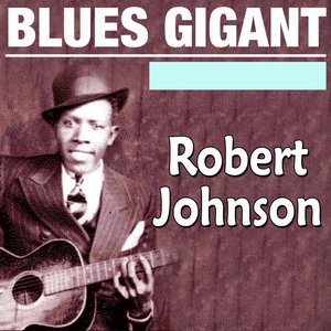 Image for 'Blues Gigant'