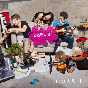 Image for 'trioKAIT Casual'