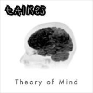 Image for 'Theory of Mind'