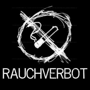 Image for 'rauchverbot'