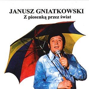 Zdjęcia dla 'Z piosenka przez swiat'