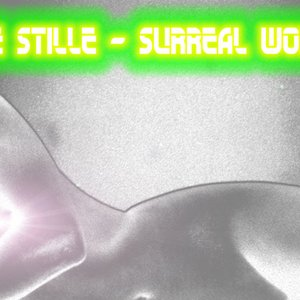 Image for 'Surreal World'