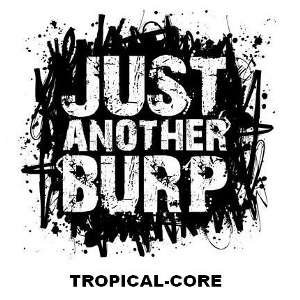 Image for 'Tropical-core'