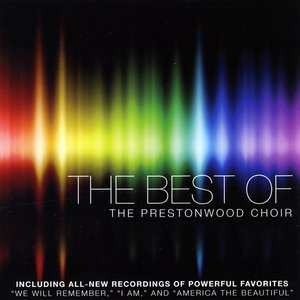 Image for 'The Best of the Prestonwood Choir'