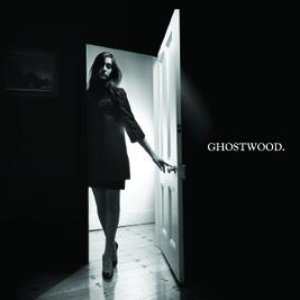 Image for 'Ghostwood'