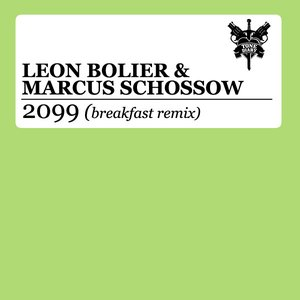 Image for '2099 (Breakfast Remix)'