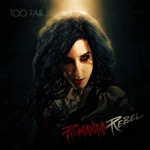 Image for 'Too Far'
