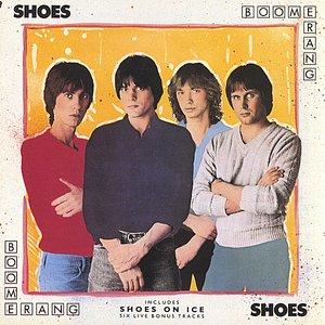 Imagem de 'Boomerang/Shoes On Ice'