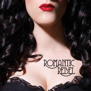 Image for 'Romantic Rebel EP'