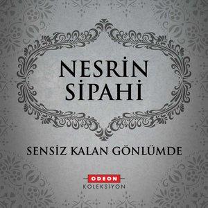 Image for 'Sensiz Kalan Gönlümde'