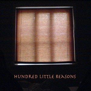 Image for 'Hundred Little Reasons'