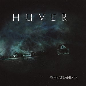 Image for 'The Wheatland EP'