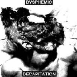 Image for 'Decapitation'